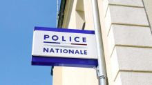 Saisie record d'argent issu du trafic de stups dans les Hauts-de-Seine