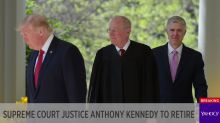 Supreme Court likely to have a strong business vote for decades