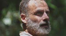 """""""The Walking Dead"""" saison 9: Aurions-nous déjà vu sans le savoir un spoiler sur le destin de Rick Grimes ?"""