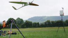 Las regulaciones para vuelos de drones están cambiando y podrían ser buenas noticias