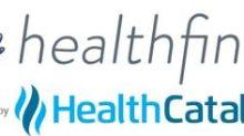 Healthfinch Celebrates Allscripts App of the Month Recognition