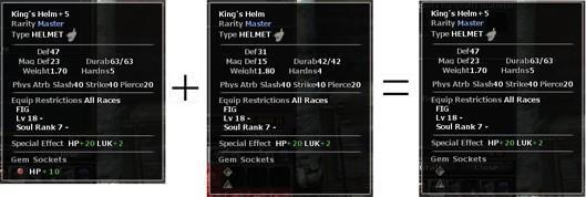 Wizardry Online prepping for 'major code update'
