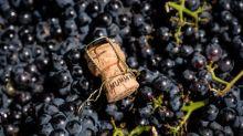 Mumm Napa Kicks Off 2018 Harvest August 15 With Winery Celebration in Napa Valley
