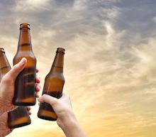 Constellation Brands (STZ) Catches Eye: Stock Jumps 6.3%