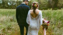 7 Reasons to Have a Teeny, Tiny Wedding