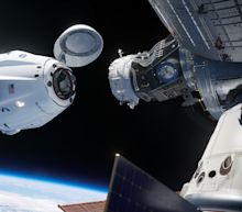 NASA says there's 'no doubt' SpaceX Crew Dragon explosion has pushed back crewed flights