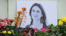 Mord auf Malta: Mögliche Auftraggeber identifiziert