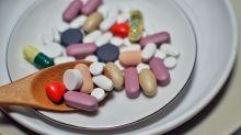 Tomar antialérgico antes da refeição evita alguma reação?
