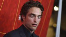Interview slip has fans thinking Pattinson's Batman will crossover with Phoenix's Joker