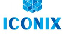 Men's & Women's Units Weigh on Iconix, Down 88% in a Year