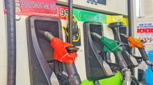 Oil firms hike pump prices as NCR Plus enters 2nd week of MECQ
