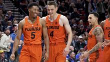 PK80 Report Card: Grading the performance of all 16 teams that participated