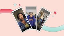 What does it take to be a TikTok star? Three women tell all