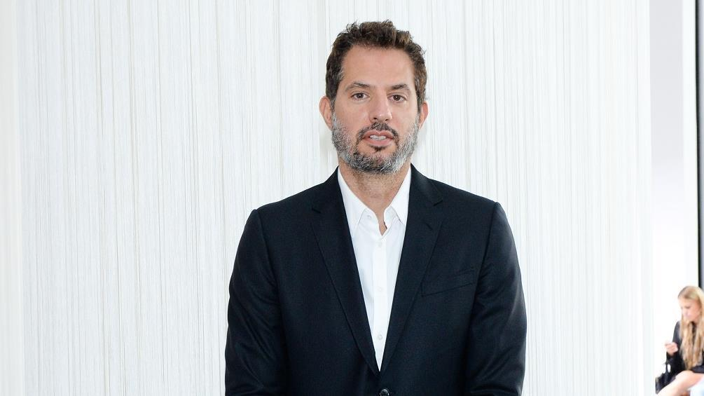 Madonna, U2 Manager Guy Oseary No Longer Running Maverick; What Does it Mean for the Collective?