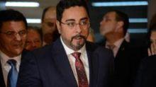 TRF julga Bretas por participar de eventos ao lado de Bolsonaro e Crivella