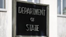 State Department Official Resigns After Allegedly Inflating Resume