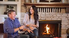 'Fixer Upper' stars Chip and Joanna Gaines owe $40K for violating lead paint rules