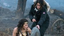 Dwayne Johnson Talks Up 'Wonder Woman' Director Patty Jenkins for Potential Team-Up on 'Jungle Cruise'