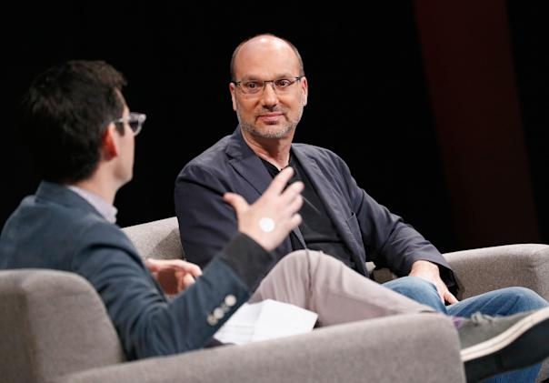 Google reportedly paid Andy Rubin $90 million after misconduct probe