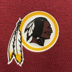 NFL: Redskins stadium sponsor FedEx requests team change its name