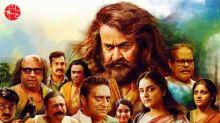 Fantasy Thriller Malayalam Movie Odiyan Will Set New Benchmark For Similar Movies In Future