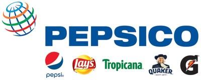 News post image: PepsiCo To Provide Enhanced Benefits To All U.S. Employees And Additional Compensation To U.S. Frontline During Unprecedented Health Pandemic