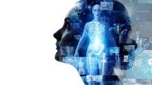 La tecnología que viene y cambiará la atención médica