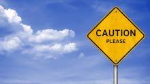 Borse: consigliata prudenza in estate. I market movers nel breve
