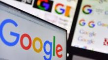 G20, ministri delle Finanze d'accordo sul tassare giganti del web