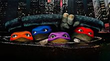 'Teenage Mutant Ninja Turtles' at 30: Looking back at the controversy around its UK release