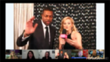 Video: Chris Tucker Talks Bonding With His Silver Linings Playbook Family
