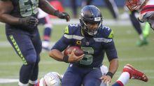 NFL ratings: Thursday night steady, Sunday night down