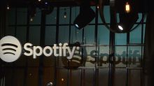 Spotify Adds 8 Million Paying Subscribers, Misses on Q2 Sales Estimates