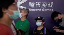 Video game live-streaming giants Huya and DouYu are merging, giving Tencent control of a US$10 billion industry behemoth