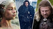 How 'Game Of Thrones' will end according to the best fan theories