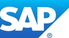 SAP Announces New Suite of Solutions to Modernize CRM and a New Data Management Suite