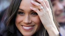 10 Things You Never Noticed About Meghan Markle's Delicate Jewelry