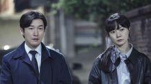 Sutradara Jawab Isu Drama 'Stranger' Akan Lanjut ke Musim ke 3