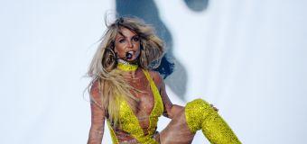 Cómo ha cambiado el Instagram de Britney desde que es 'libre'