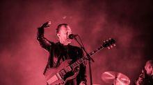 Von Radiohead bis Rihanna: Das waren die besten Alben 2016