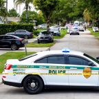 Summer jobs at center of Miami-Dade mayor's plan to reduce shootings as murders rise