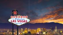 8 of the best restaurants to eat at in Las Vegas