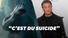 """""""The Suicide Squad"""" de James Gunn dévoile sa bande annonce"""