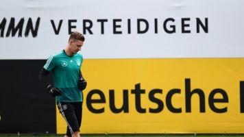 25 Millionen Euro Ablöse: Leno-Transfer zu Arsenal perfekt