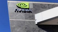 Mixed Messages Heading Into NVIDIA Earnings