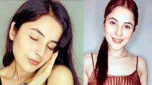 Shehnaz Gill looks so slim in her latest photos, Shehnaz Gill Transformation