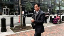 Pharmacist's 'deadly' choices sparked U.S. meningitis outbreak: prosecutors