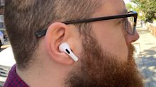 Apple's AirPods Pro are $249 and worth every penny