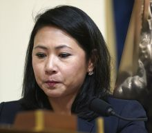 Rep. Stephanie Murphy says officers at the Capitol on Jan. 6 saved her life: 'Your actions had a profound impact on me'