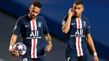 PSG are learning that star-studded system does not guarantee glittering prizes